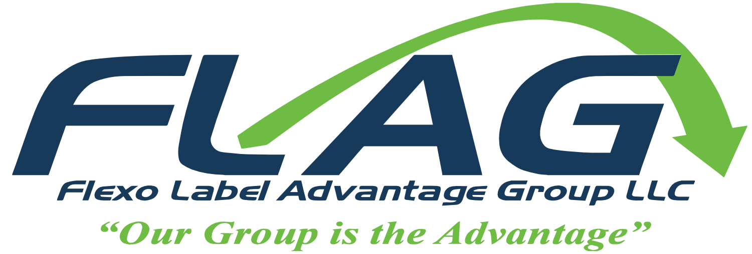 Flexo Label Advantage Group